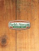 fieldstream